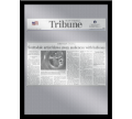 2007-01-15-ScottsdaleTribune