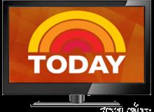 TV_TodayShow