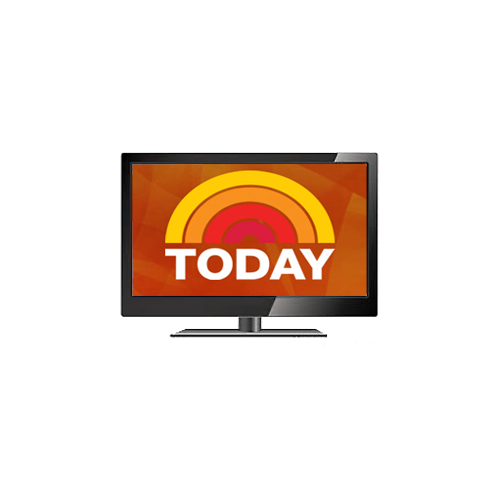 TV_TodayShow
